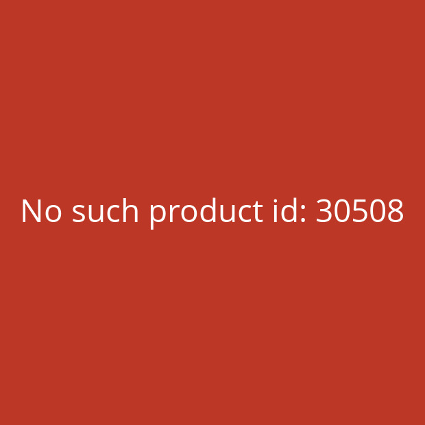 Vandal Power flypaper 3 pcs.