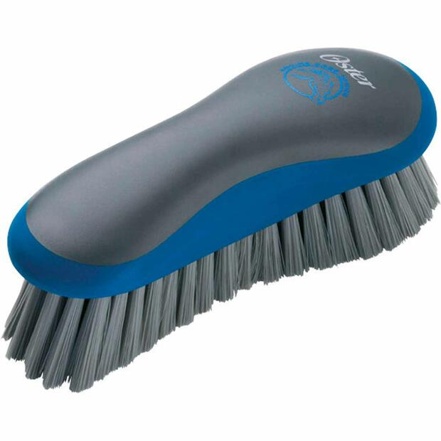 Oster Brosse de nettoyage Equine Care Series moyenne
