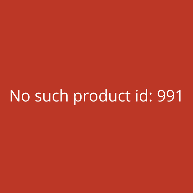 Ballistol Animal sans couture 600 ml